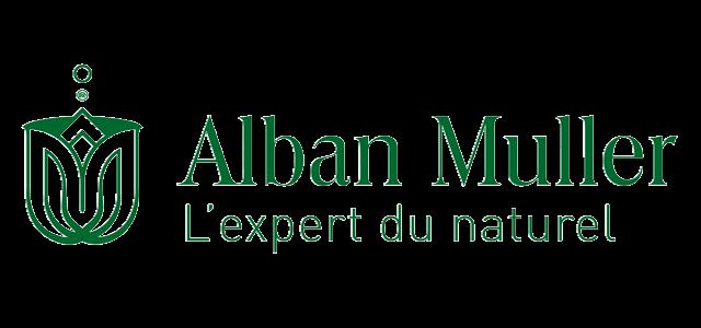 alban-muller