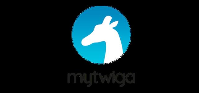 my-twiga