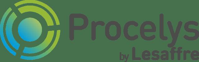 Procelys_logo_RGB_colors