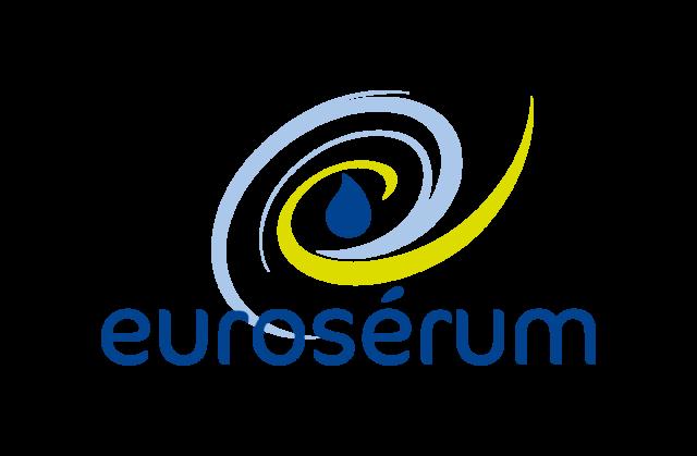 Logo Eurosérum